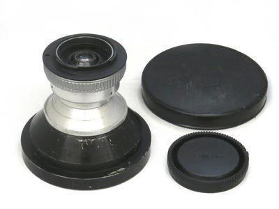 lomo_okc1-18-1_18mm_b