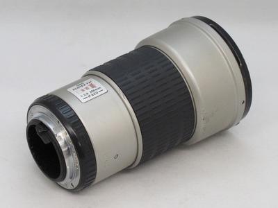 pentax_fa-200mm_b