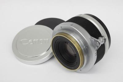 canon_35mm_b