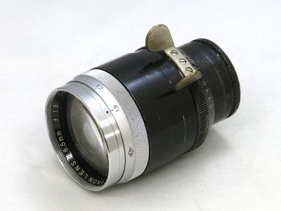 canon_85mm_arriflex_a