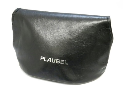 plaubel_softcase_67_w67_a