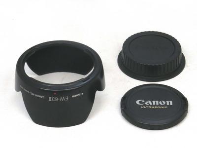 canon_ef_28-105mm_ii_usm_c