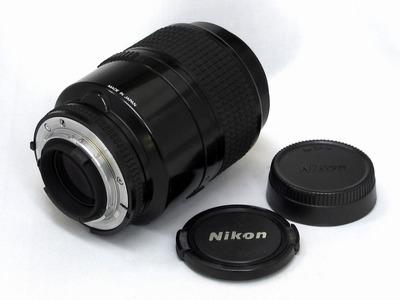nikon_af_100mm_micro_b