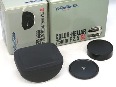 voigtlander_color-heliar_75mm_sl_yc_c