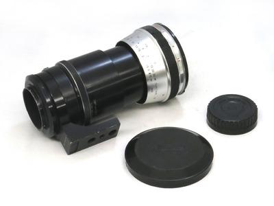 kilfitt_makro-kilar_90mm_c