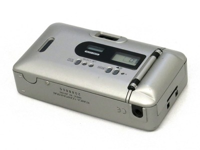 konica_big_mini_f_b