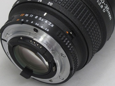 nikon_20-35mm_c