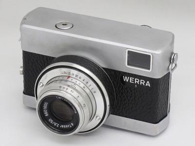 werra1_b