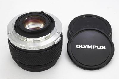 OLYMPUS_OM_28mmf2_MC_b