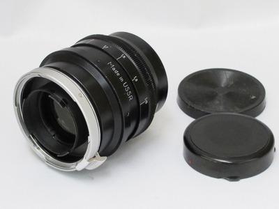 jupiter-9_85mm-contax_b