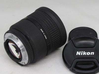 nikon_28mm_b