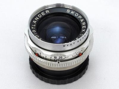 Voigtlander_SKOPAREX_35mm
