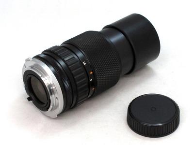 olympus_om_75-150mm_b