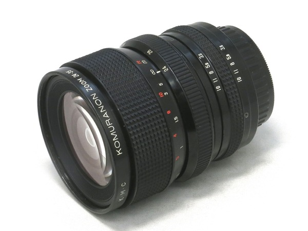 komura_mfg_kmc_komuranon_24-35mm_pk_a