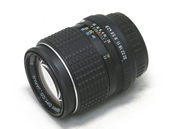 pentax_smc-m_120mm_a
