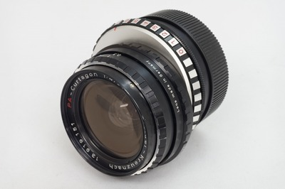Schneider_PA-Curtagon_35mm_Leica-R_c