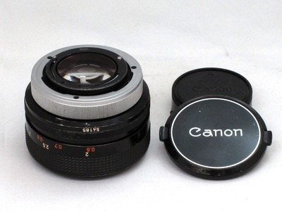 canon_fd_55mm_ssc_b