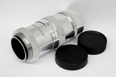 jupiter-11_135mm_b