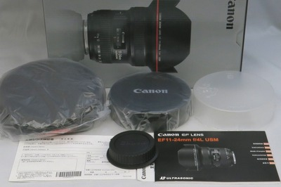 canon_ef_11-24mm_l_usm_c