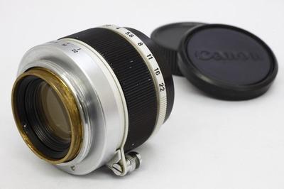 s-canon50b