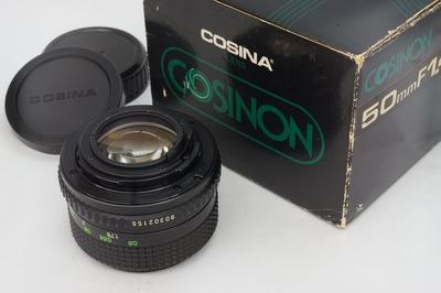 cosina_cosinon-s_50mm_b