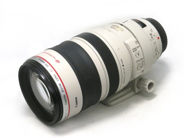 canon_ef_100-400mm_l_is_usm_01