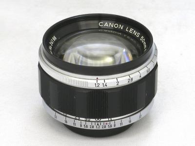 canon_50mm_l39_01