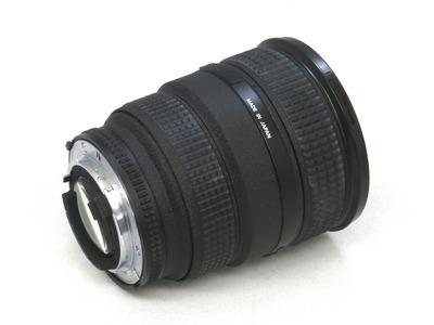 nikon_af_20-35mm_b