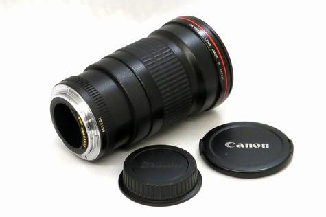canon_ef_200mm_l_ii_usm_b