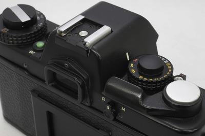 Rolleiflex_SL35E_c