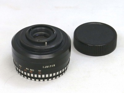 meyer_domiplan_50mm_m42_02