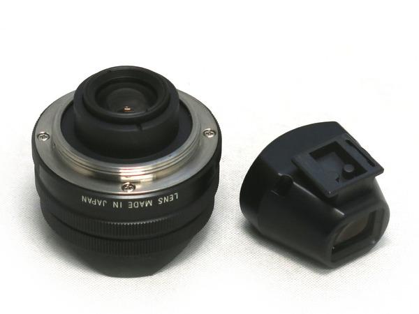 voigtlander_super_wide-heliar_15mm_aspherical_l39_black_b