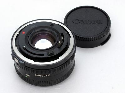 Canon_New_FD_50mm_b