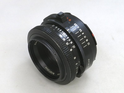 hasselblad_f_planar_80mm_a