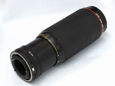 canon_newfd_100-300mm_b