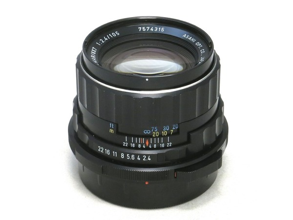 pentax_smc-takumar_6x7_105mm_01