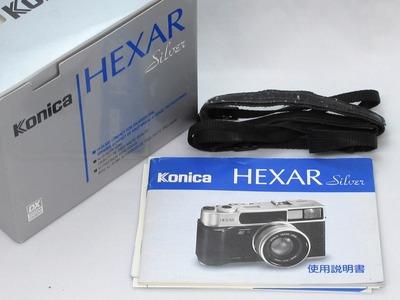 Konica_HEXAR_c