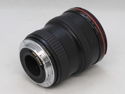 canon_20-35mm_b
