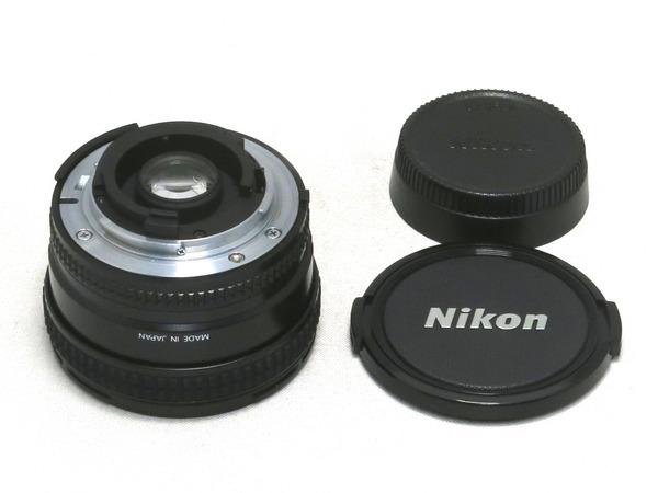 nikon_af_85mm_d_02