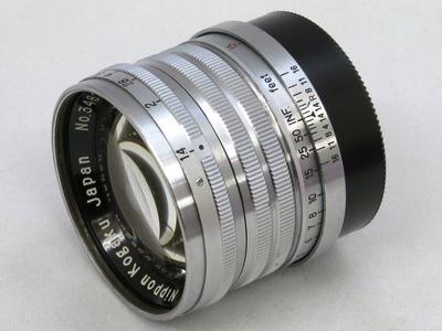 nikon50mmf14l-15060508-1