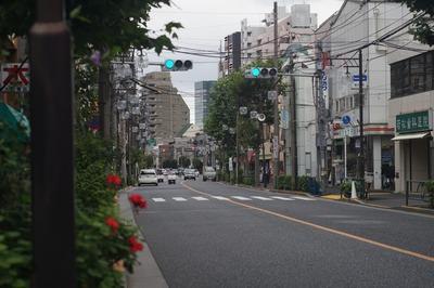 fujifilm_fujinon-ep_75mm_sony_a7