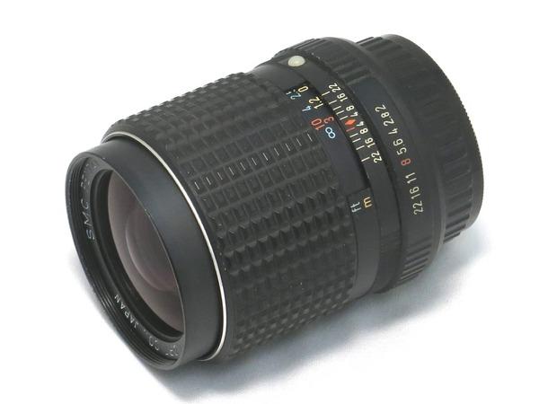 pentax_smc-p_28mm_a