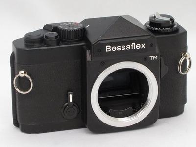 bessaflex_a