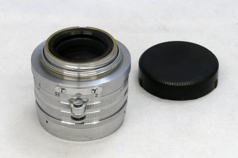 nikon_nikkor-hc_50mm_b