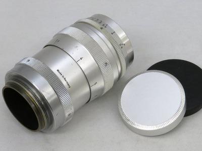culminar85mm-17007107-2