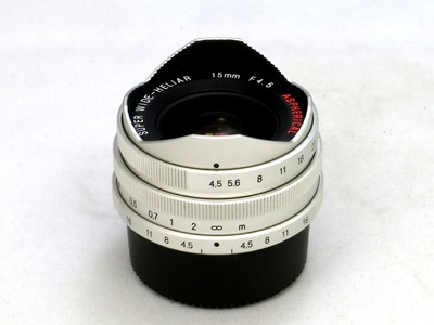 voigtlander_super_wide_heliar_15mm_a
