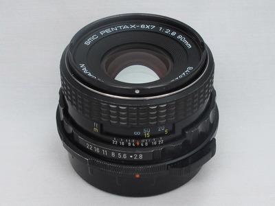 SMC-P_6x7_90mm_a