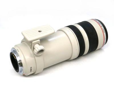 canon_ef_35-350mm_l_usm_b