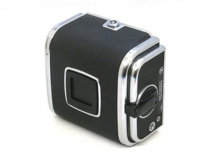 hasselblad_a24_a