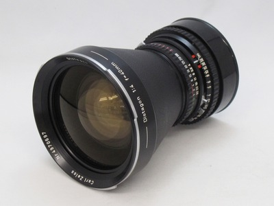 hasselblad_40mm_a